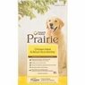 Nature'S Variety Prairie Canine - Dry Food Chicken Meal And Rice, 30 Lb Each