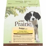 Nature'S Variety Prairie Canine - Dry Food Chicken Meal And Rice, 4 Pack Of 5 Lb Case