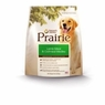 Nature'S Variety Prairie Canine - Dry Food Lamb Meal And Oatmeal, 15 Lb Each