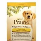 Dog Large Breed Food