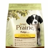 Nature'S Variety Prairie Canine - Dry Food Puppy Chicken And Brown Rice, 30 Lb Each