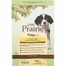 Nature'S Variety Prairie Canine - Dry Food Puppy Chicken And Brown Rice, 4 Pack Of 5 Lb Case