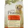 Nature'S Variety Prairie Canine - Dry Food Salmon Meal And Brown Rice, 15 Lb Each