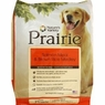 Nature'S Variety Prairie Canine - Dry Food Salmon Meal And Brown Rice, 30 Lb Each