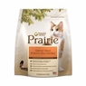 Nature'S Variety Prairie Feline - Dry Food Salmon Meal And Brown Rice, 4 Pack Of 6 Lb Case