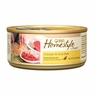 Nature'S Variety Prairie Homestyle Feline - Cans Chicken And Tuna, 12 Pack Of 5.5 Oz Case