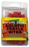 Nature Zone Aquatic Turtle Bites Snack 2oz