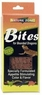 Nature Zone Bites for Bearded Dragons 24oz