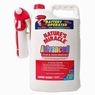Natures Miracle Advanced Stain & Odor Remover Power Sprayer 1.5gal