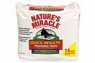 Natures Miracle Quick Results Training Pads 14ct