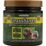 NaturVet 120 Count Grass Saver Soft Chews Jar with Cranberry and Enzymes for Dogs