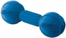 Nerf Dog Barbell Chew Toy, Medium