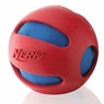 Nerf Dog Crunchable Ball