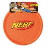 Nerf Dog Nylon Flyer Disc