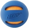 Nerf Dog Rubber Protected Tennis Ball
