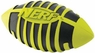 Nerf Dog Squeaker Football