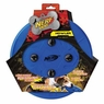 Nerf Dog Whistling Howler Flying Disc