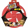 Nerf Pet TPR Flying Disc Red