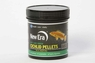 New Era Aquaculture Rift Lake Cichlid Green Pellets 1.5mm 300gm