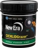 New Era Rift Lake Green Cichlid Grazer 290gm