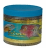 New Life International Spectrum Cichlasoma Sinking 300g
