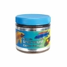 New Life International Spectrum Cichlid Formula Sinking 300g