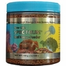 New Life International Spectrum Reef Macro-Feeder Formula 5.3oz