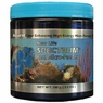 New Life International Spectrum Reef Micro-Feeder Formula 3.5oz