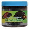 New Life Spectrum AlgaeMax Medium 125g