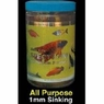 New Life Spectrum All Purpose-500g