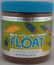 New Life Spectrum Float Sm Fish Pellet Food