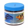 New Life Spectrum Thera-A Formula, Sinking Pellet Fish Food 300g