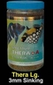 New Life Spectrum Thera A Large Fish 125