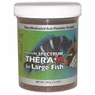 New Life Spectrum Thera-A Large Fish Formula, Sinking Pellet Food 150g