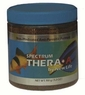 New Life Spectrum Thera A - Medium Fish - 125 g