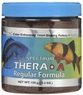 New Life Spectrum Thera A Regular Formula - 150G