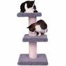 North American Pet Condo Cat Tree - 38 in.