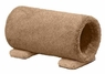 North American Pet Products Cat Tunnel