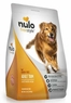 Nulo Adult Dog Grain Free Weight Management Cod 11lb