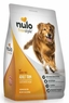 Nulo Adult Dog Grain Free Weight Management Cod 24lb