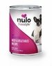 Nulo Dog Grain Free Beef 13oz Can