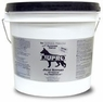 Nupro Dog Supplements Nupro Joint Supplement, 20 Lb Each