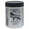 Nupro Dog Supplements Nupro Joint Supplement, 30 Oz Each