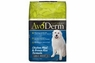 Breeder's Choice Avoderm Natural Large Breed Chicken Meal Brown Rice Adult 26lb