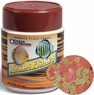 Ocean Nutrition Discus Flake 2.5oz