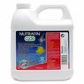 Nutrafin Cycle Bio Filter Supplement 68 oz, From Hagen