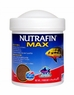 Nutrafin Max Baby Fish Formula 3.53 oz, From Hagen