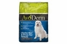 Breeder's Choice AvoDerm Natural Chicken Meal Brown Rice Large Breed Adult 15lb