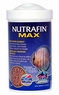 Nutrafin Max Discus Granules 14.11 oz, From Hagen