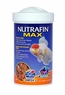 Nutrafin Max Goldfish Flakes 2.72 oz, From Hagen